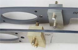 EnZo Hardware & Parts