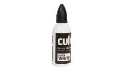 CULR Epoxy Pigment - Super White 20ml