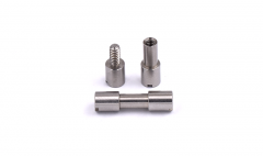 Corby rivet  Stainless 1 pc 1/4