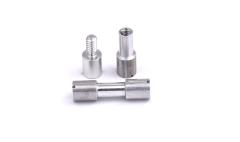 Corby rivet Aluminium 1 pc 1/4
