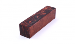 Inlace Copper large block