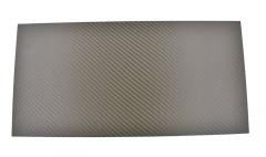 Holstex Carbon Fiber Olive 1.5 mm ( 0.060) 15x30 cm