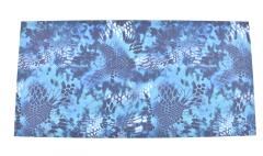 Kydex Kryptek Pontus Micro Infused 2 mm ( 0.080) 15x30 cm