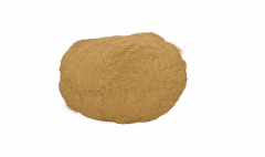 Brass Powder - 2Lbs