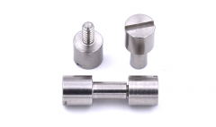 Corby rivet  Stainless 1 pc  5/16