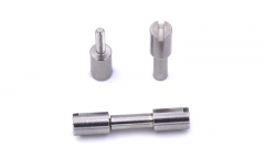 Corby Micro Nickel 3/16 - 1 pc