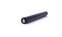 Mosaic Pin Carbon Fiber Bonfire