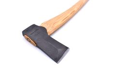 Hultafors Splitting axe 1,5kg