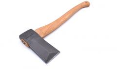 Hultafors Splitting axe 0,9kg
