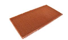 Nomex honeycomb 10mm