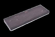 Fatcarbon Fiber NoName 8x40x120 mm