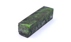 Inlace Hocus Pocus large block