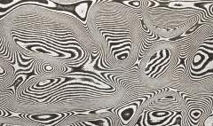 BalBach Leopardenfell 40x3mm