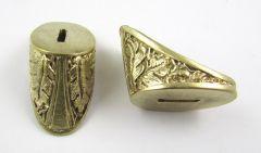 Ferrule Brass 1