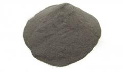 Steel powder 1080 & Nickel mix 2%