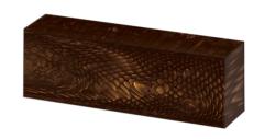 Juma Golden Dragon Block