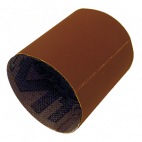 Sanding Sleeve K 60