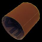 Sanding Sleeve K 120