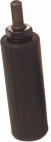 Inflatable Sander