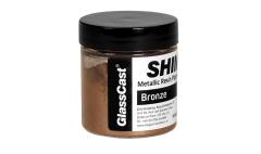 Shimr Bronze