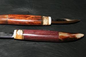 BRISA Knife blades